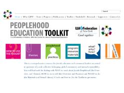 Jewish-peoplehood-design-homepage